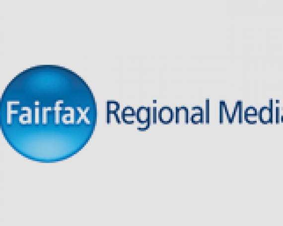 Fairfax Regional & Community Digital Network