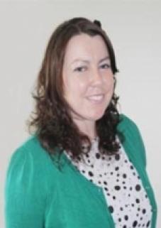 Amelia Cunnigham