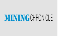 Mining Chronicle