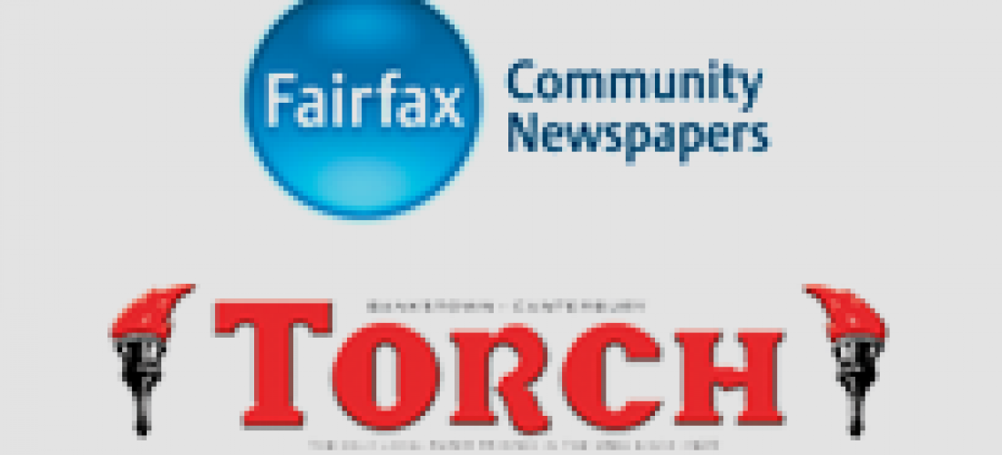 Sydney Communities