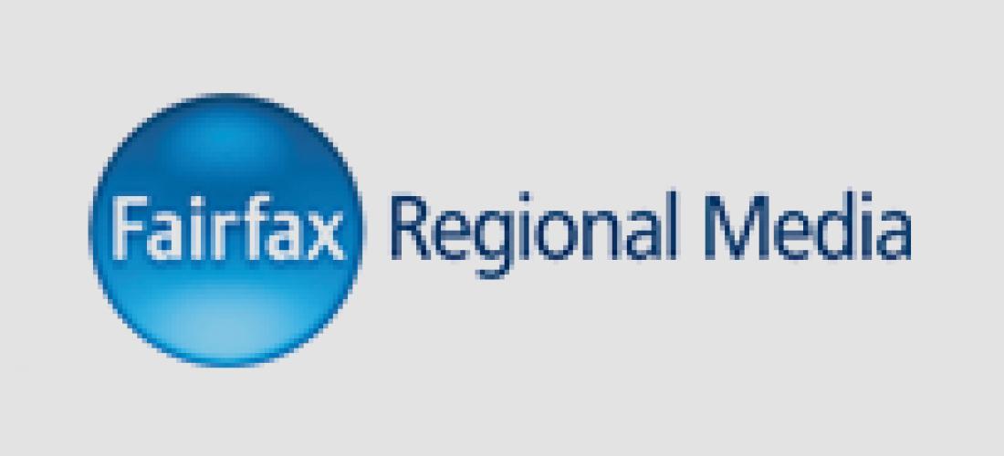 SA Regionals
