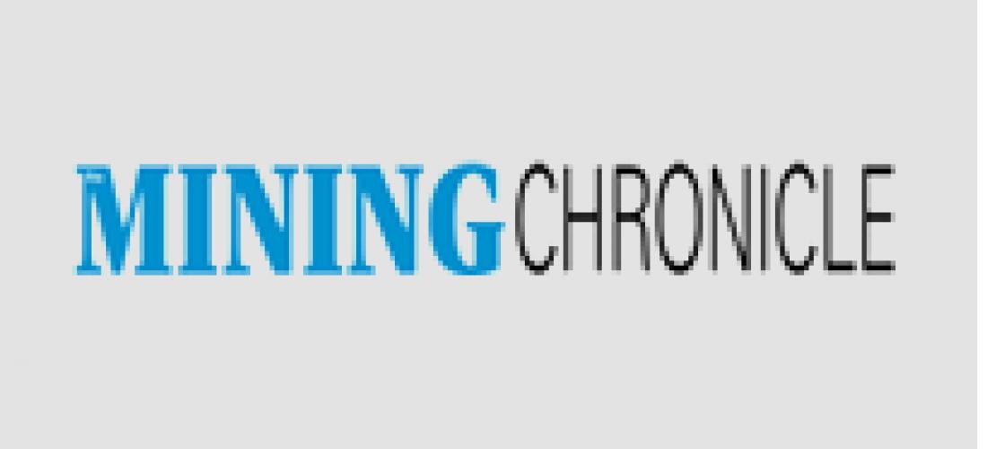 Mining Chronicle